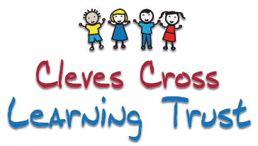 Cleves Cross Learning Trust